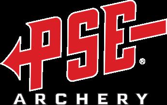 PSE Archery thumbnail