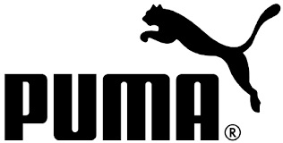 Puma thumbnail