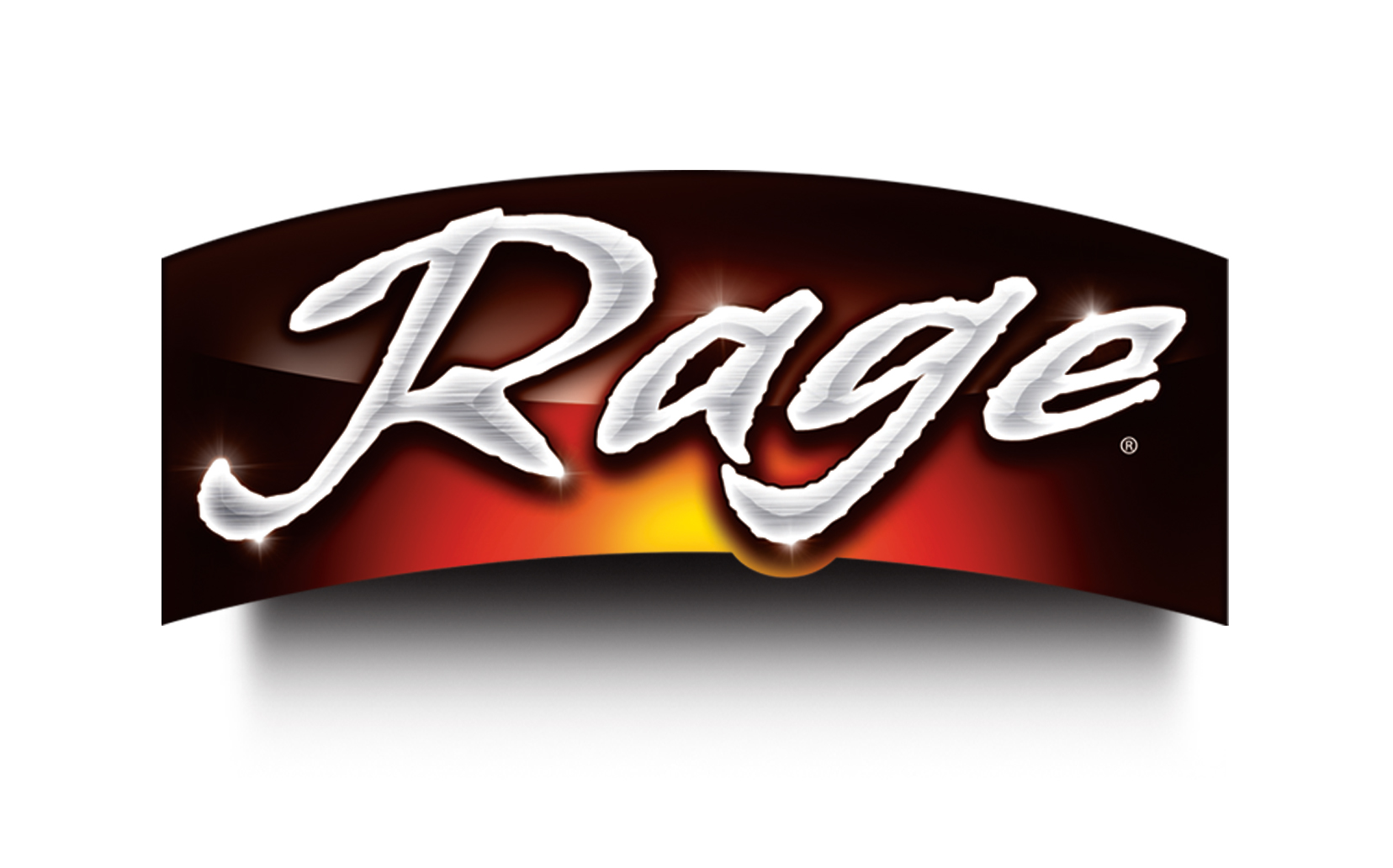 Rage Broadheads thumbnail
