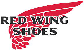 Red Wing Shoes thumbnail