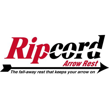 Ripcord thumbnail