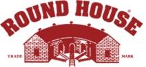 Round House thumbnail