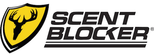 Scent Blocker thumbnail