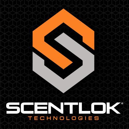 Scent-Lok thumbnail