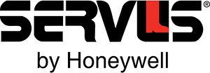 Servus by Honeywell thumbnail