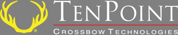 Ten Point Crossbow thumbnail