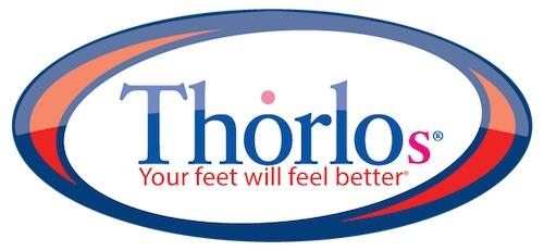 Thorlo thumbnail