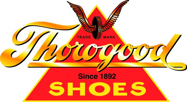Thorogood thumbnail