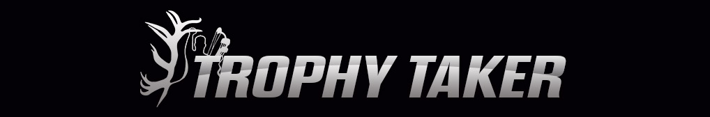 Trophy Taker, Inc. thumbnail