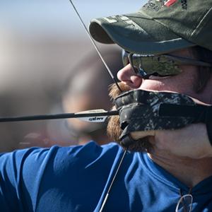 Archery Services thumbnail