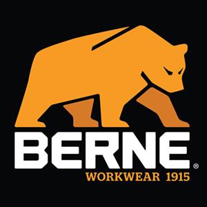 Berne Clothing thumbnail