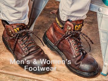 gellco-footwear-service-block