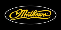 mathews-bows-logo