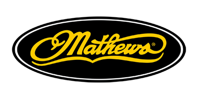 Mathews Bows thumbnail