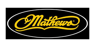 Mathews Bows thumbnail