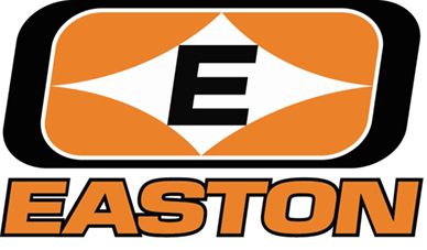 Easton Archery thumbnail