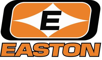 Easton Archery thumbnail