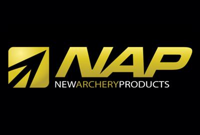 NAP – New Archery Products thumbnail
