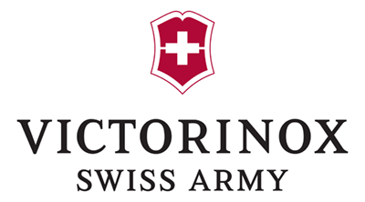 Victorinox Swiss Army Knife thumbnail