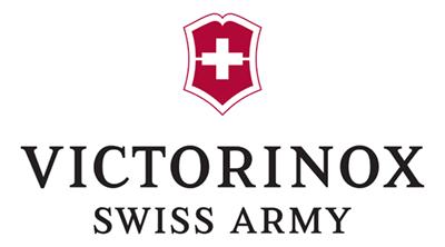 Victorinox Swiss Army Knife thumbnail