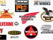 work-boot-brands-180x138