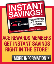 Miller's Ace Hardware | Pittsburgh, PA Area Hardware Store