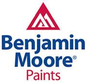 Benjamin Moore thumbnail
