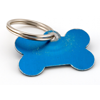 Personalized Pet Tags thumbnail