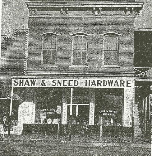 old_store_1951