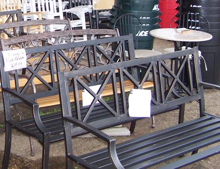 outdoor_furniture_copy