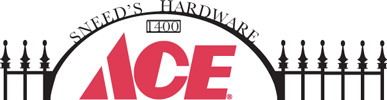 Sneed's Ace Hardware