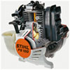 Stihl Engine Repair thumbnail