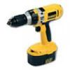 Hand & Power Tools thumbnail