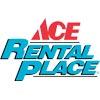 Ace Rental Place thumbnail