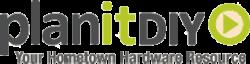 planit-diy-logo
