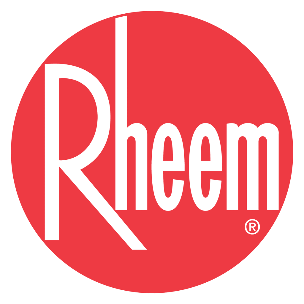Image result for rheem logo