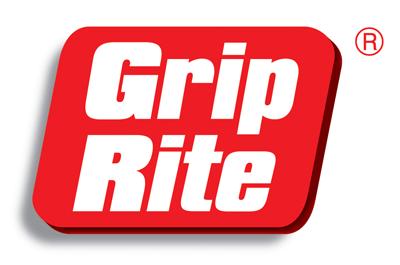 Grip-Rite_logo