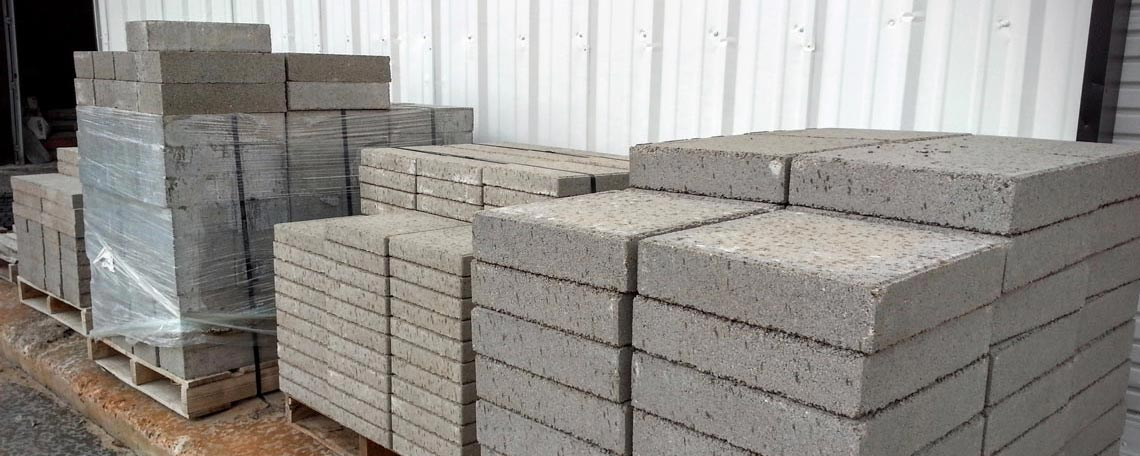 Lumber Building Materials