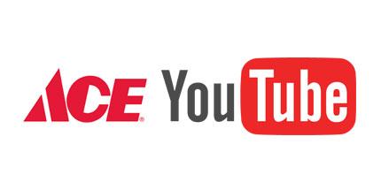 ace_youtube