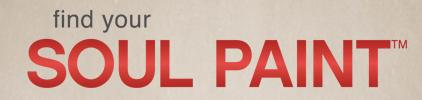 soul-paint-logo