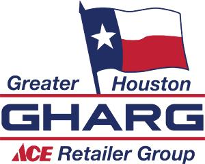 gharg-logo-2015