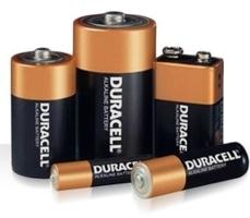Batteries thumbnail
