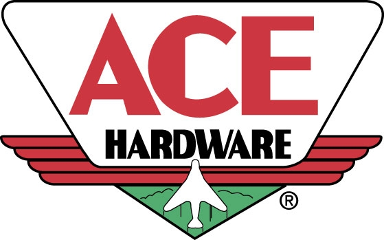 ace-logo-late 1960s-1987