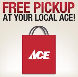 Free Store Pickup thumbnail