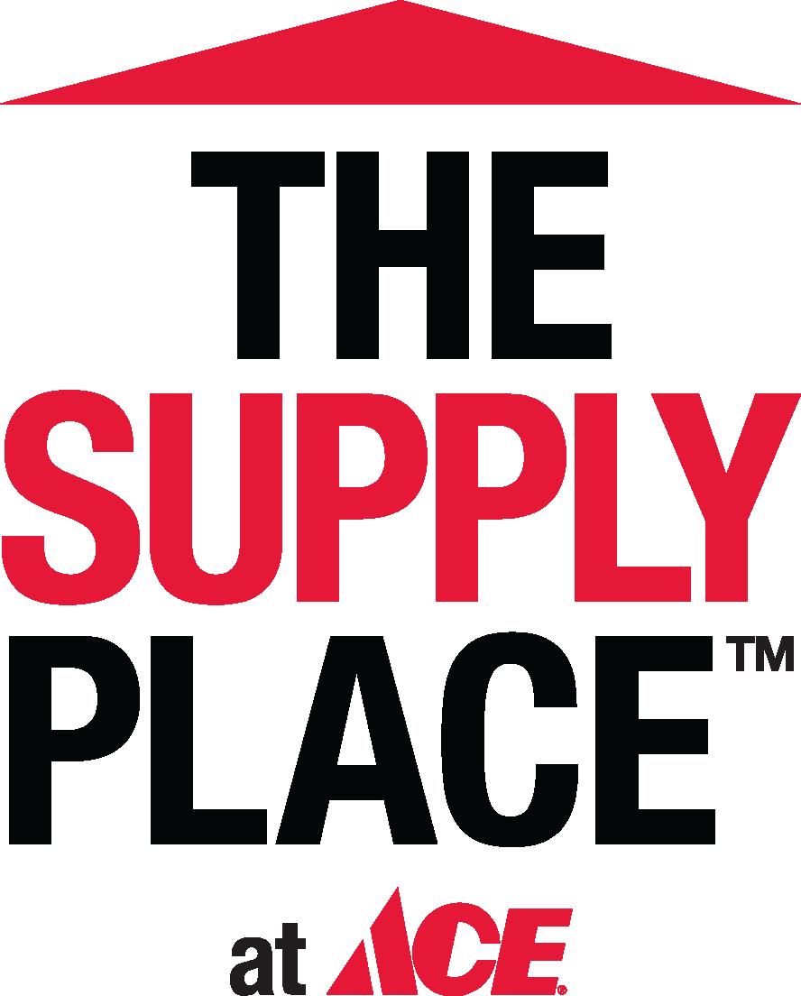 Supply_Place_vert_4C