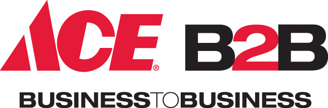 ace-b2b-logo