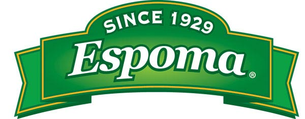 Espoma Fertilizers thumbnail