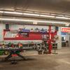Image of Repair Shop