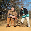 Hunting and Fishing Licenses thumbnail