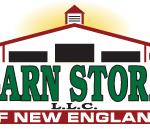 www.barnstore.com